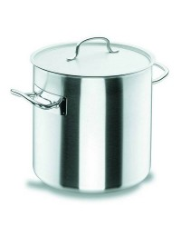 Olla R.28 Chef.Inox. - Lacor 50128