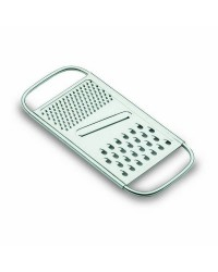Rallador Plano 3 Usos  - Lacor 60301
