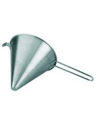 Colador Chino Varilla 20 Cm  - Lacor 60320P