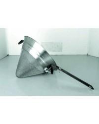 Colador Chino De Malla 22 Cm  - Lacor 60323