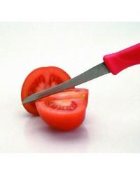 Cuchillo Dentado - Lacor 60354