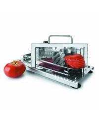 Maquina Corta Tomates 10 Cortes - Lacor 60510