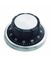 Reloj De Cocina Magnetico 60 Min - Lacor 60803