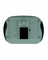 Reloj Digital Cocina Con Avisador Acustico - Lacor 60805