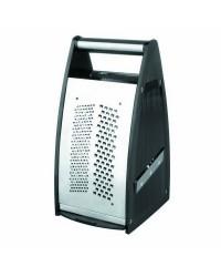 Rallador 4 Caras Luxe  - Lacor 61354