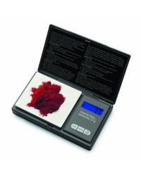 Bascula Precision De Bolsillo 650 Gr - Lacor 61709