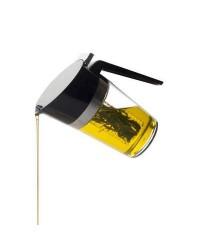 Aceitera Aromatizadora 160 Ml - Lacor 61920