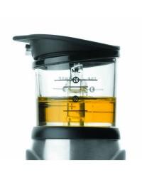 Dosificador-Medidor Aceite 250 Ml - Lacor 62252