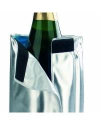Funda Enfriador Botellas - Lacor 62325