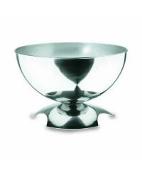 Champanero Luxe 36 Cm.  - Lacor 62436