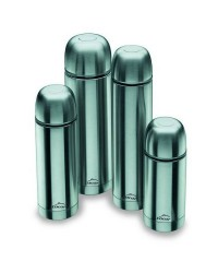 Recipiente Termo 0,50 Lt.Inox.18/10 - Lacor 62442