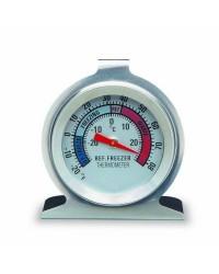 Termometro Refrigerador Con Base  - Lacor 62450