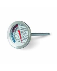 Termometro Carne L  110 Mm  - Lacor 62452