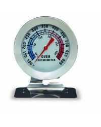 Termometro Horno Con Base  - Lacor 62454