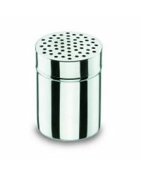 Especiero Agujero Queso  - Lacor 62904
