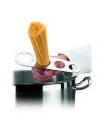 Medidor De Pasta Inox 11X9 Cm - Lacor 62943
