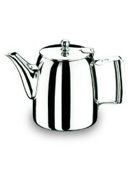Cafetera 1 Lt. Luxe  - Lacor 65110