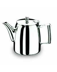 Cafetera 0,35 Lts. Luxe  - Lacor 65135