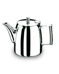 Cafetera 0,60 Lts. Luxe  - Lacor 65160