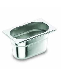 Cubeta Gastronorm Gn 1/3 H20  - Lacor 66302