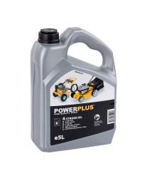 Olio per motori a 4 tempi 1L