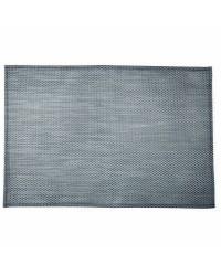 Mantel Individual Biak 45X30Cm - Lacor 66781