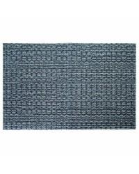 Mantel Individual Masbate 45X30Cm - Lacor 66784