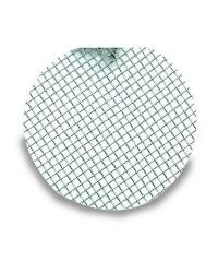 Cedazo Paso 20 D.30 Cm Inox 18/10 - Lacor 68023