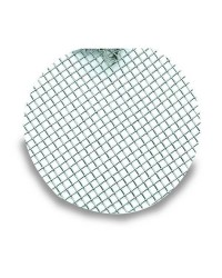 Cedazo Paso 20 D.40 Cm Inox 18/10 - Lacor 68024