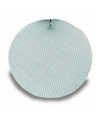 Cedazo Paso 50 D.12 Cm Inox 18/10 - Lacor 68052