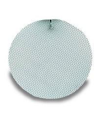 Cedazo Paso 50 D.18 Cm Inox 18/10 - Lacor 68058