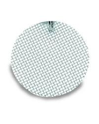 Cedazo Paso 25 D.30 Cm Inox 18/10 - Lacor 68253