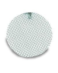 Cedazo Paso 25 D.40 Cm Inox 18/10 - Lacor 68254