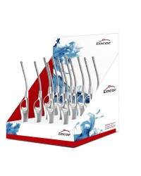 Caja Display Encendedor Flex Cocina 12Pc - Lacor 68977