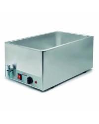 Baño Maria Electrico Gn 1/1 230 V  - Lacor 69036