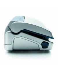 Maquina De Vacío Hogar 110W - Lacor 69050