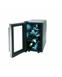 Armario Refrigerador 8 Botellas  - Lacor 69078