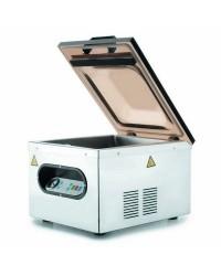 Maquina De Vacio Campana - Lacor 69116