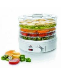 Deshidratador De Alimentos 245W  - Lacor 69123