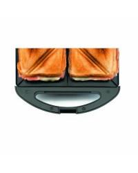 Sanwichera Electrica Rebanada Triangular - Lacor 69148
