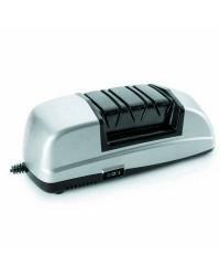 Afilador Electrico  - Lacor 69261