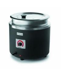 Olla Electrica Para Sopa 11 Lts 800W  - Lacor 69267