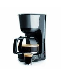 Cafetera De Goteo 1,25 L  - Lacor 69278