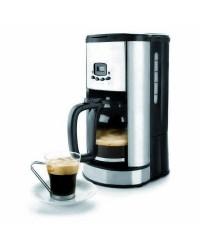 Cafetera De Goteo Programable 1,8 L  - Lacor 69279