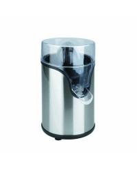 Exprimidor Mini 85 W  - Lacor 69280
