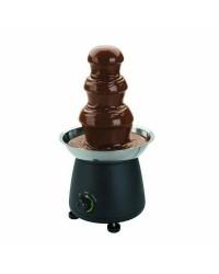 Fuente De Chocolate Pequeña 190W - Lacor 69318