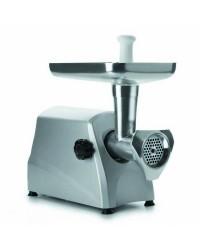 Picadora De Carne Pro 250 W - Lacor 69368