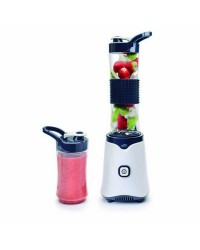 Personal Blender 600 Ml Mix Go  - Lacor 69382