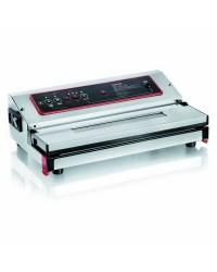 Maquina Vacío Profesional 34 Cm 130W  - Lacor 69430