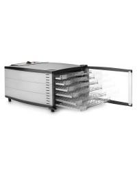 Deshidratador De Alimentos Pro 600 W - Lacor 69523